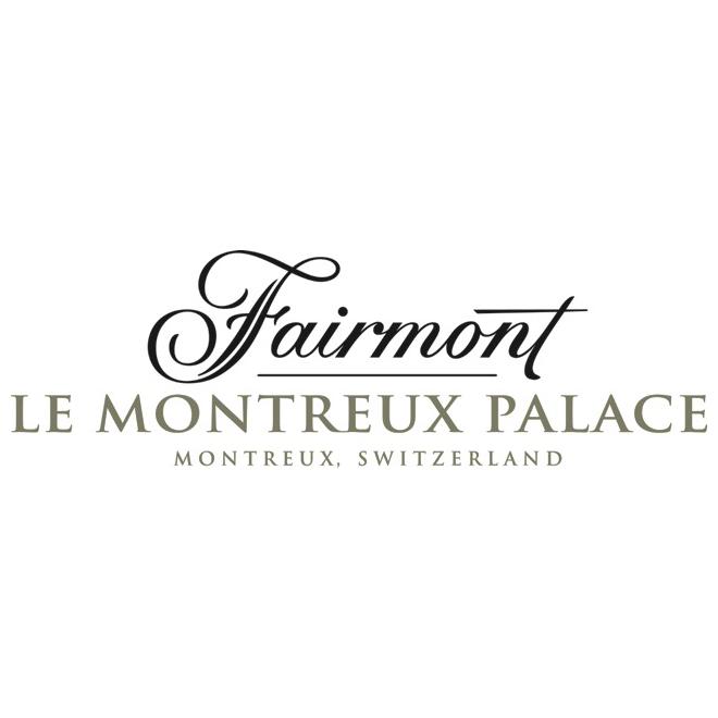 https://vertige-concept.ch/app/uploads/2018/11/Fairmont_logo.jpeg