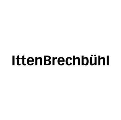 https://vertige-concept.ch/app/uploads/2018/11/Ittenbrechbuehl_logo.jpg
