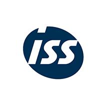 https://vertige-concept.ch/app/uploads/2018/11/iss_logo.png