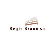 https://vertige-concept.ch/app/uploads/2018/11/regie_braun_logo.png